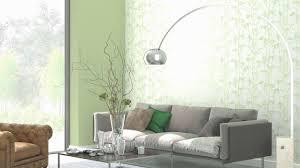Wanddeko Ideen Wohnzimmer Design Sie Müssen Sehen