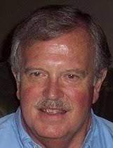 Floyd Hays Obituary - Hot Springs, AR