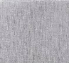 fabric grey sofa 2