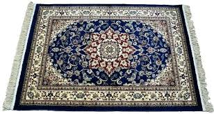 turkish area rugs unique modern large canada