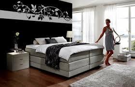 Einrichtungsideen Wohnzimmer Schlafzimmer Grau Schoumlnsten
