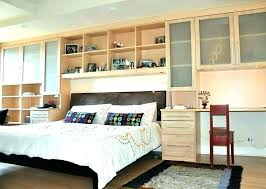 bedroom storage cabinets wall wall mounted bedroom storage cabinets bedroom storage cabinets bedroom wall cabinets storage