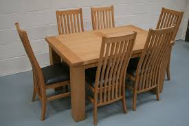 dining room furniture cheap prices. dining room furniture cheap prices
