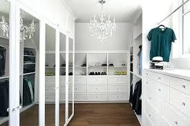 built in dresser in closet closet with built in shoe shelves over dresser built in closet built in dresser in closet