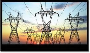prepaid electricity texas. Brilliant Prepaid Prepaid Electricity HOUSTON Intended Prepaid Electricity Texas R