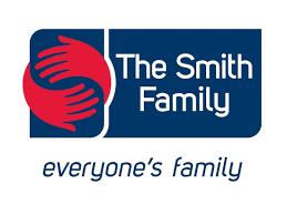 Kelly Family Foundation | The Smith Family