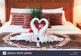 Romantisches Schlafzimmer Rosa Weiß Fotoalbum Wohnen Im