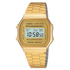 casio watches edifice g shock solar digital h samuel casio men s stainless steel digital watch product number 9690689