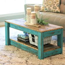 A book's total score is based on multiple factors, including the number of people who have voted for it and how highly those voters ranked the book. Blue Coffee Tables You Ll Love In 2021 Wayfair