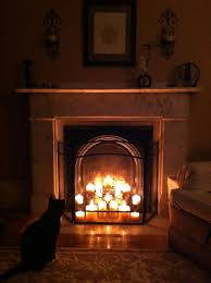 fullsize of witching decorated my fireplace with decorated my fireplace home fireplace candle insert ideas fireplace