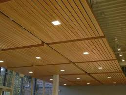 unfinished basement lighting. Custom Unfinished Basement Ceiling Lighting Y