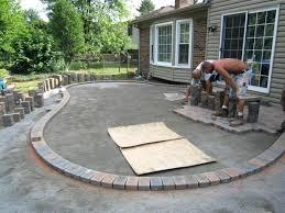 brick paver patio designs backyard ideas brick patio ideas patio design ideas inside patio ideas renovation