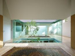 dental office architect. Tomohiro-hata-architect-and-associates-atlas-house-designboom01 Dental Office Architect E