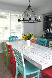 turquoise dining room turquoise dining room buffet turquoise dining room chair cushions