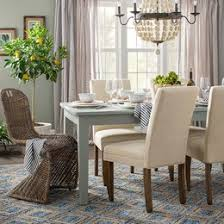 pictures of furniture. Kitchen \u0026 Dining Room Furniture Pictures Of U