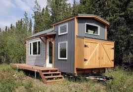 tiny house on wheels builders. Build A Tiny House On Wheels Cheap Builders