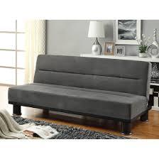 Woodhaven Living Room Furniture Woodhaven Hill Callie Sleeper Sofa Reviews Wayfair