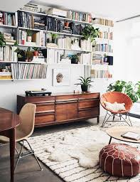 my scandinavian home: The lovely home of Madewell's lead designer ...