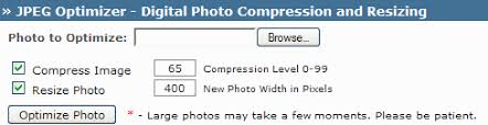 how to reduce jpeg file size reduce jpg file size online compress jpeg online