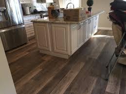 coretec plus flooring reviews designs