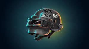 Born to Loot - PUBG Wallpaper ...