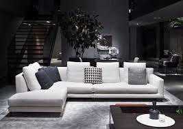 minotti sofa epic as leather sectional sofa on white sofa
