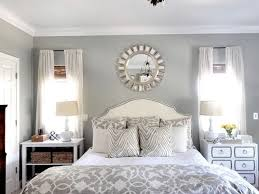 romantic bedroom colors for master bedrooms. Romantic Master Bedroom Decorating Ideas Blue, GREY, WHITE | Interior Design Ideas, Window Colors For Bedrooms
