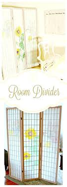 Diy Frosted Glass Door Glass Door Room Dividers Diy Multipurpose Divider Frosted Sweetchme