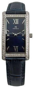 Наручные <b>часы НИКА 0551.2.9.82</b>A — купить по выгодной цене ...