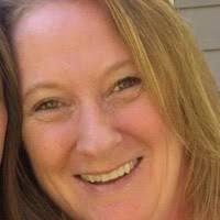 Wendy Neto - Key Accounts Senior Manger - Amgen | LinkedIn