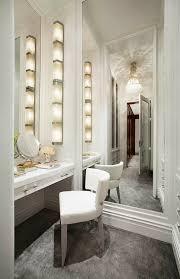 lighting for dressing table. closet contemporary lighting for dressing table t