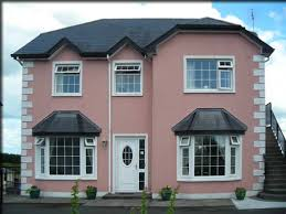 Hillview House Apartments Self-Catering Accommodation, Knock County Mayo