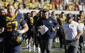 Cal Football Depth Chart 2016 Cal Football Releases Spring Depth Chart Sfchronicle Com