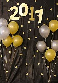 New Year Backdrops New Years Eve Photo Backdrop Holidays Fun Graduation Grad