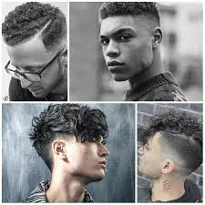 Mens Curly Hair Style mens curly hairstyles for 2017 haircuts and hairstyles for 2017 3657 by wearticles.com