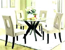dinette table and chairs glass kitchen table sets glass breakfast table glass dinette table round glass breakfast table set glass round top dining table