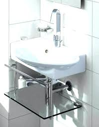 corner wall mount sinks wall mount sink cabinet wall mount bathroom sink cabinet wall mount double