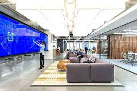 Modern office building design home Decoration Full Size Of Modern Office Space Design Ideas Home Architecture Sleek Shared Decorating Appealing What Does Franzburger Licious Modern Office Space Ideas Design Home Architecture Sleek