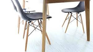 light oak dining table modern light oak dining table modern oak dining table living room furniture
