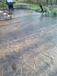 pressed concrete patios stamped concrete patio pressed concrete patios cost uk stamped concrete patio cost per