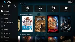 watch tv stream. Beautiful Stream Kodi  Android Home Theater App Intended Watch Tv Stream