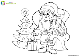 25 Zoeken Kleurplaat Sinterklaas Gezicht Mandala Kleurplaat Voor