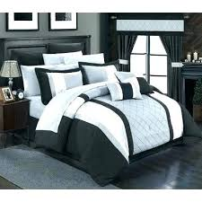 modern bed sheets. Unique Bed Modern Bedding Sets King Best Comforter Images On  Bedroom Ideas With Regard To Size Bed Sheets California D