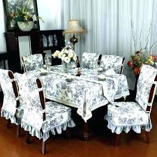 dining room chairs covers tasty dining table covers dining room chairs covers wonderful table cover magnificent
