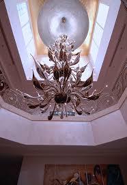 dubai designs lighting lamps luxury. Dubai Designs Lighting Lamps Luxury L