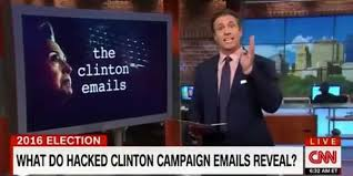 cnn says it s illegal for public to wikileaks emails video cnn says it s illegal for public to wikileaks emails video conservative outfitters