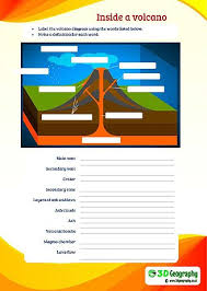 57 best Volcano Unit Study images on Pinterest   Earth science besides  also Best 25  Volcano worksheet ideas on Pinterest   Aqa  Volcano moreover  further Diagram  Volcano  unlabeled    Simple outline drawing of an furthermore The Basic Volcano Worksheet   Free Volcano Printable for your moreover  together with 21 Landforms for Kids Activities and Lesson Plans   Teach Junkie moreover Volcano Diagram   Life science  Volcano and Worksheets as well  besides Best 25  Volcano projects ideas on Pinterest   Volcano science. on mountains volcanoes worksheets kindergarten
