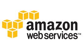Amazon Web Services Glitches Taking Netflix Reddit Pocket And