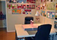 lighting craft room design. craft room lighting design h locobitco