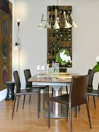 modern dining room cabinets. Photos Hgtv Inspiring Dining Room Cabinet With Wine Modern Cabinets I